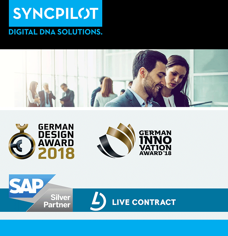 syncpilot